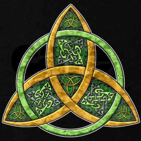 Trinity Sunday June 7, 2020
