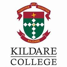 Congratulations Kildare College, Holden Hill