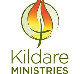 Kildare Ministries Newsletter No 3, 2021