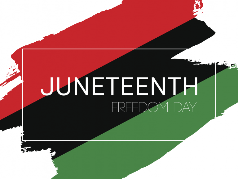 Juneteenth: History and Challenge