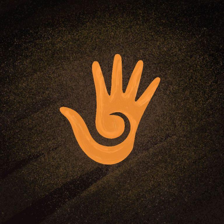 Care Against Trafficking: Talitha Kum