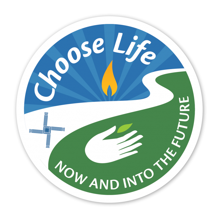 Choose Life by Choosing to Care for Creation