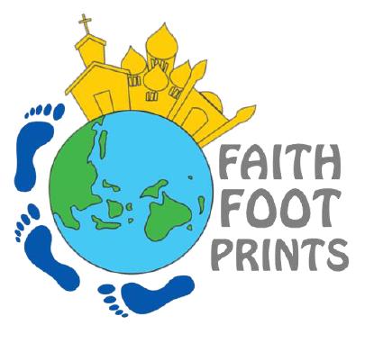 Faiths 4 Climate Justice Action
