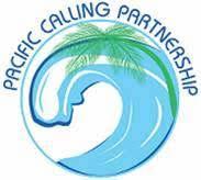 Pacific Calling Partnership