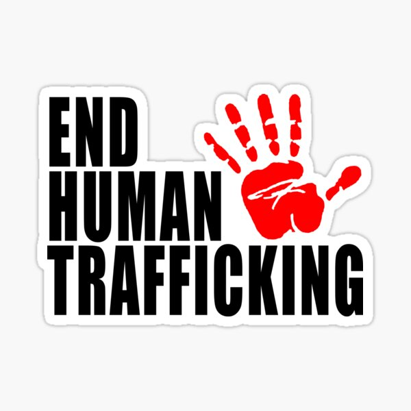 Global & Local Perspectives of Human Trafficking